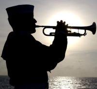 marinero técnico