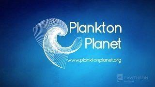 Plankton Planet