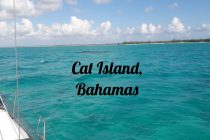 sailing luna sea cruising travel blog cat island bahamas