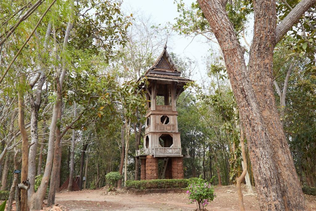 Wat Rim Tang