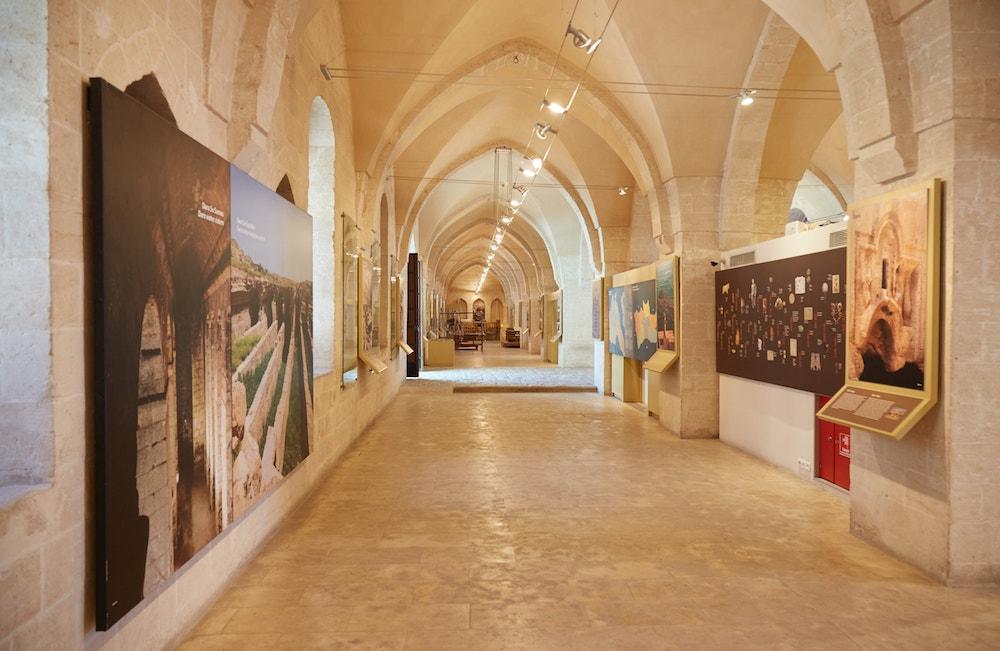 Mardin City Museum