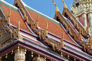 Wat Phra Kaew Chofa