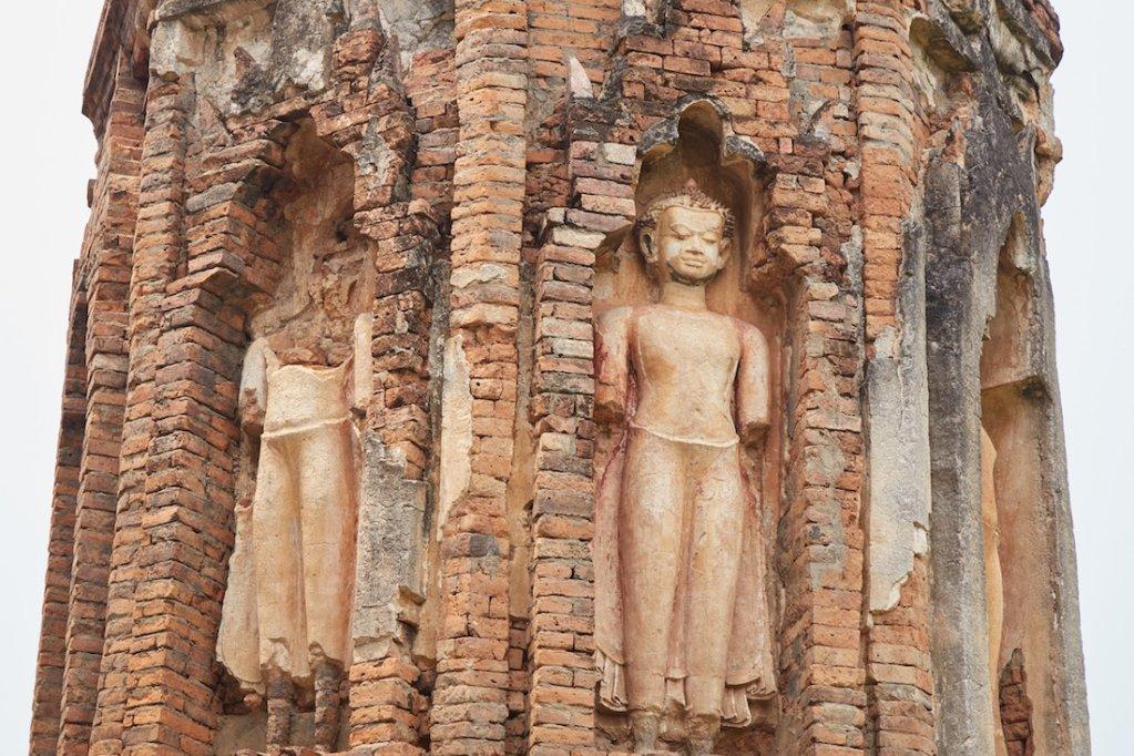 Wat Chama Thewi