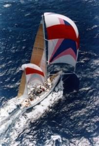 atalanta-surfing-hawaii_300