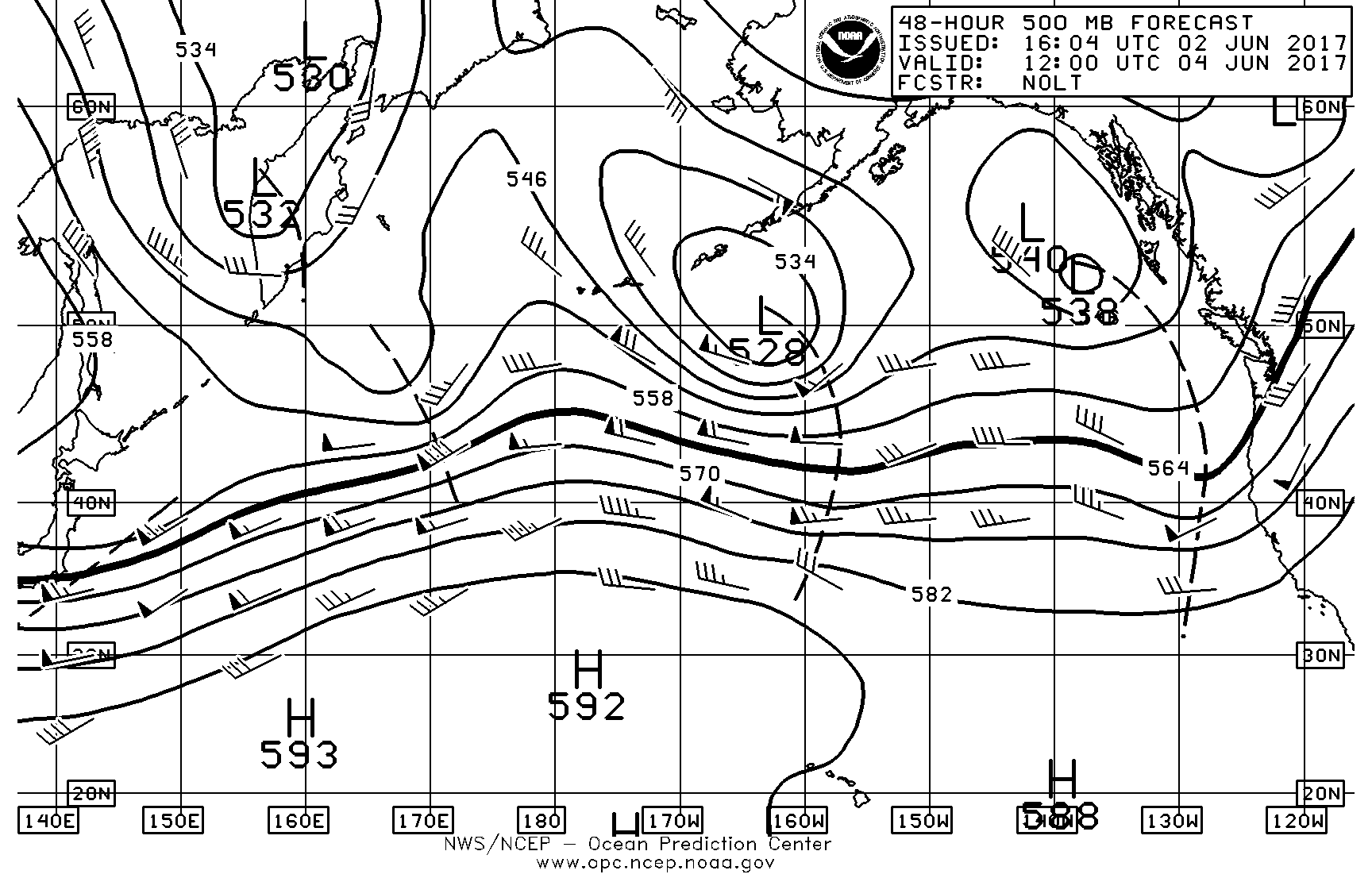 Tri island series sailish june 5 500mb nvjuhfo Choice Image