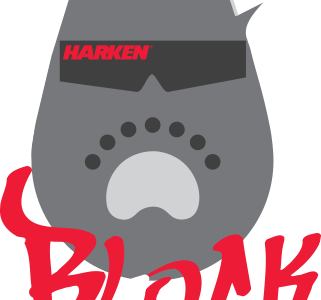 Harken Club for Kids
