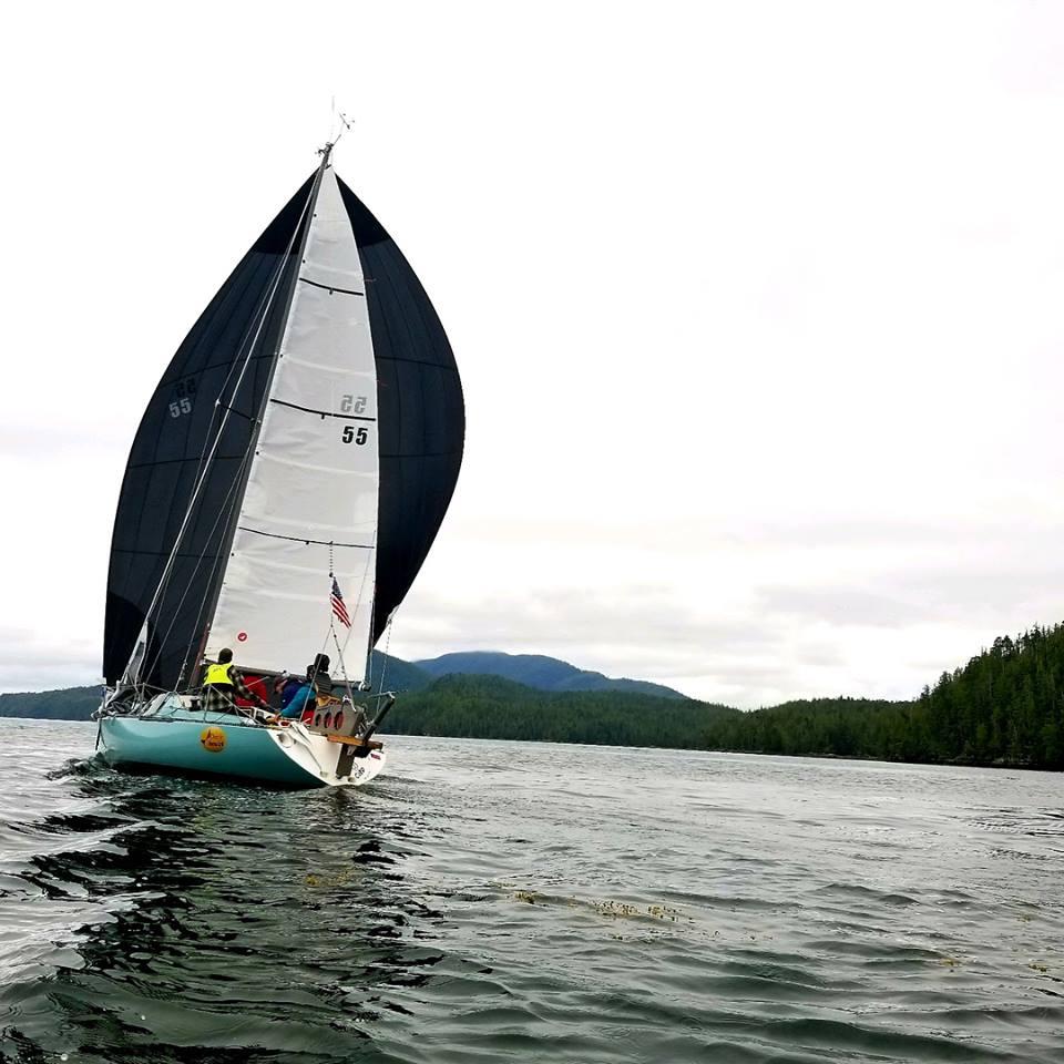 r2ak – sailish com
