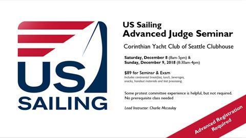sailish.com – Page 2 – Sailing on the Salish Sea