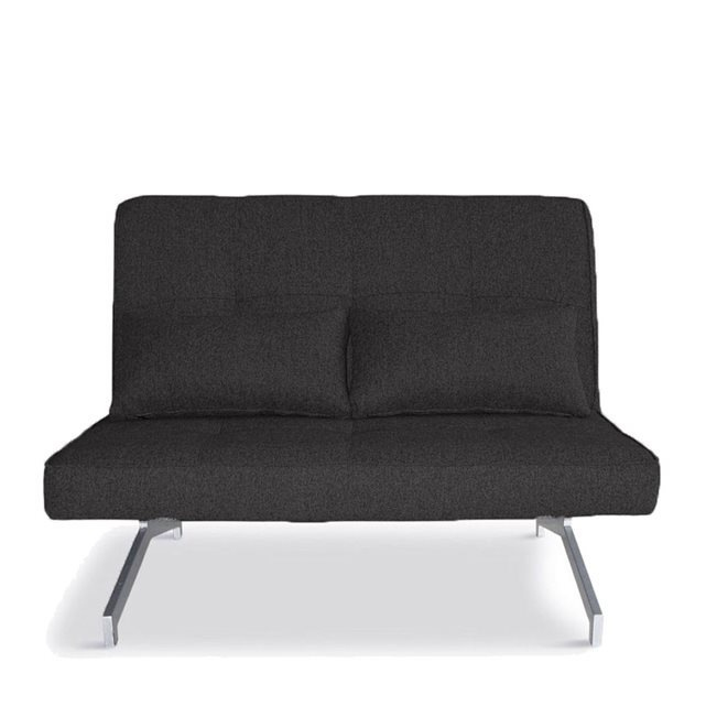 Housse Clic Clac Ikea