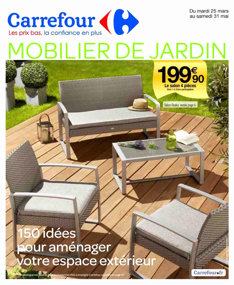 salon de jardin dangle leclerc the