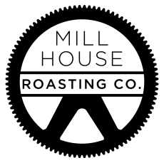 mill house maui grown coffee