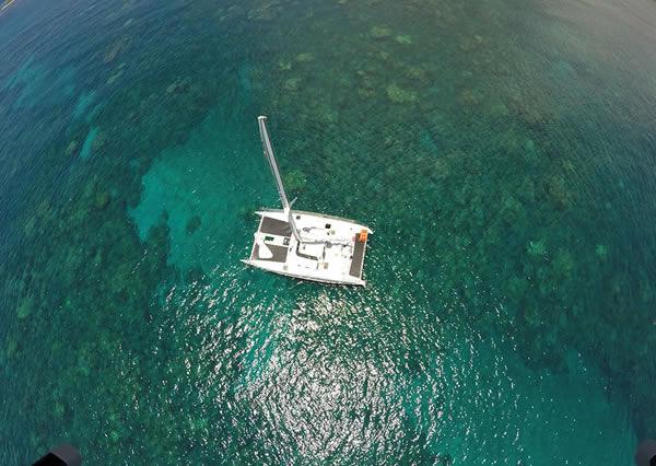 Sail Maui Best day trips