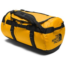 the-north-face-base-camp-duffel-bag-m-summit-gold-tnf-black-front