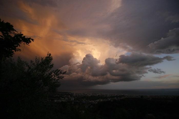 bad-weather-2773001_960_720