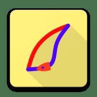 web_hi_res_512-2