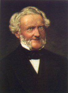 Фердинанд Лаеш