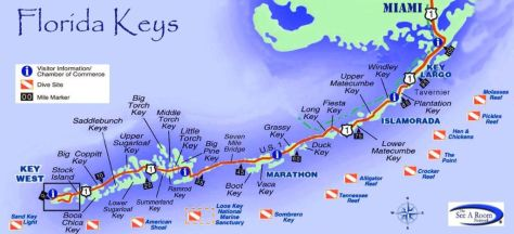 florida-keys-map