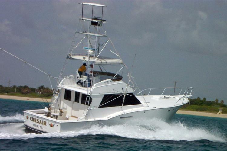 Fort Lauderdale Boat Rental Sailo Fort Lauderdale FL Offshore Sport Fishing Boat 817