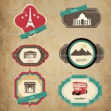 depositphotos_24473821-Vintage-travel-icons