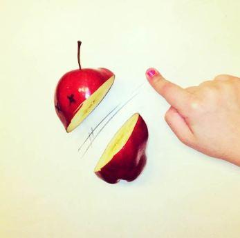 alex-solis-instagram-artist-13