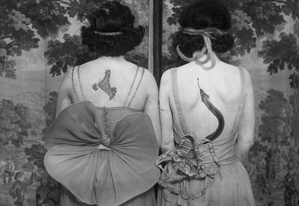 tatoo___art_du_tatouage_s___expose_au_quai_branly__6066_north_584x0