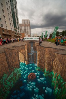street-art-illusion-optique-3d13