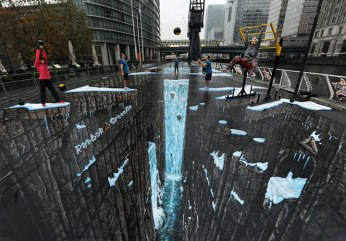 street-art-illusion-optique-3d2