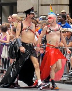 gayweiners18