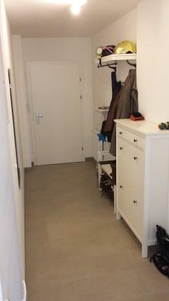 WohnungTaborstraße_003