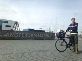 07 Ivars bike