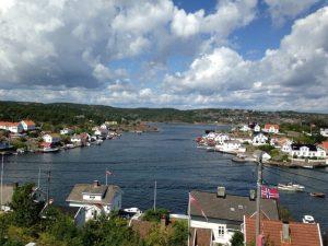 Lyngøya
