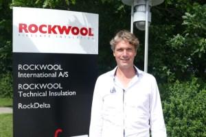Ivar at Rockwool