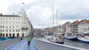 Sustainable Solutions - Climate - Copenhagen