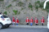 Christmas time in Sintra
