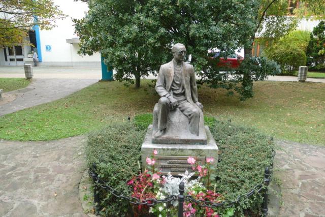 José María Arizmendiarrieta