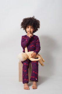 Pyjamas - Picture by Pitupi