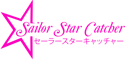 SailorStarCatcher Online