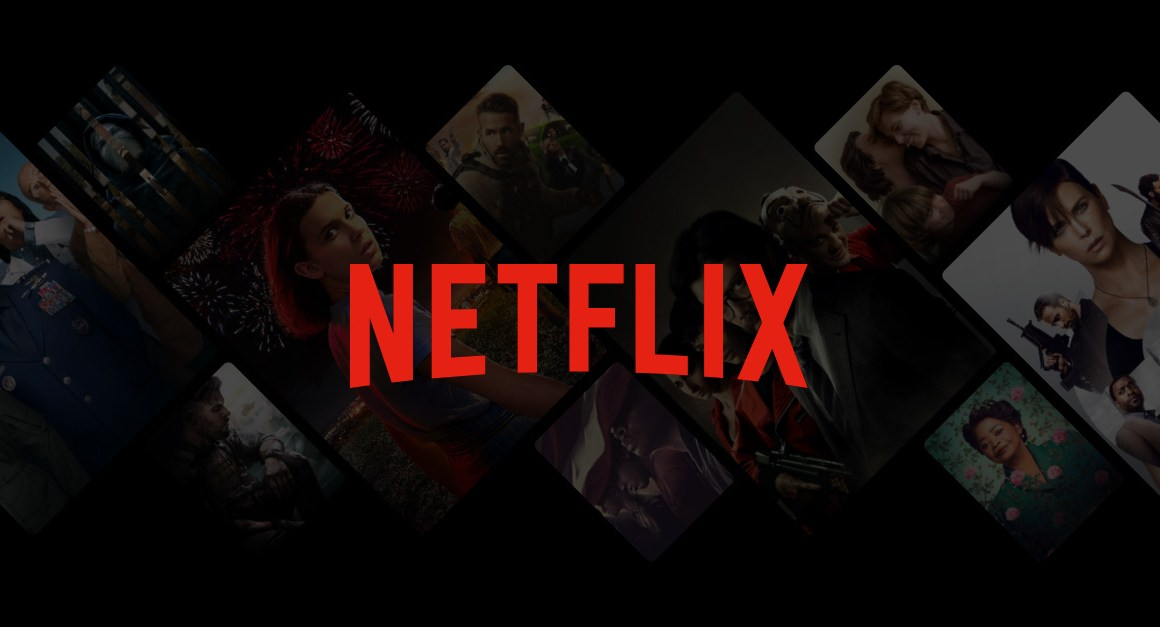 2021 Netflix original anime series list – who's excited?