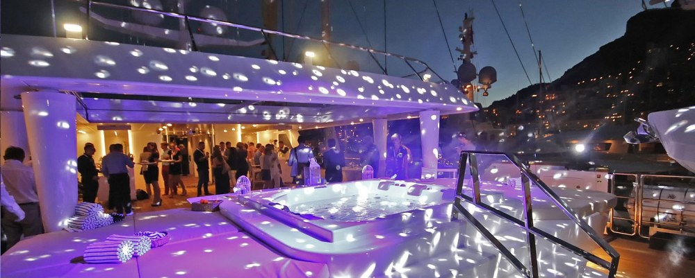 corporate-yacht-charter-evening.jpg