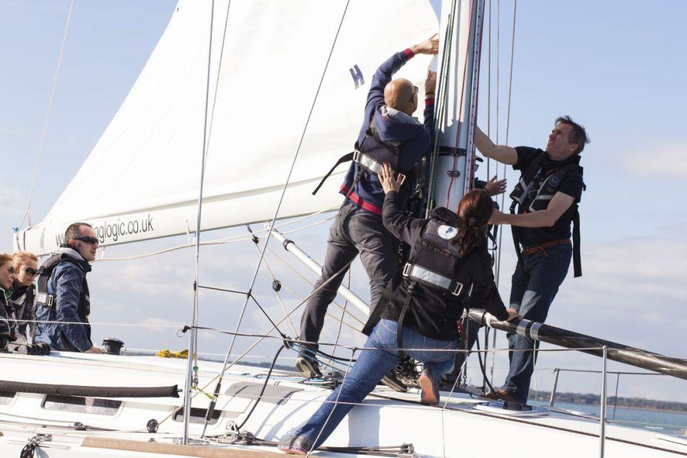 sailing-event-16.jpg