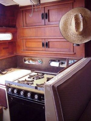 Galley_smaller