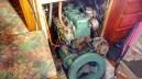 Union Polaris Engine HD