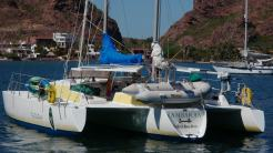 tambaran-sailing-san-carlos-1