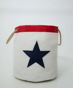 star storage bucket