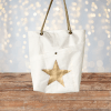 gold-star-shopper