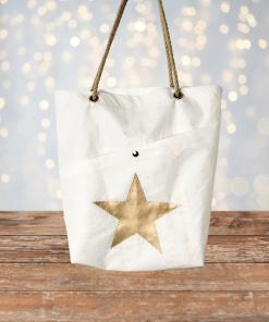 gold-star-shopper