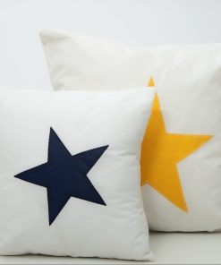 Star Cushion Group