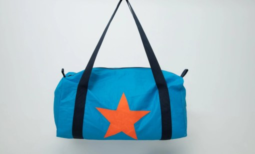 limited-edition-fightbag-blue-orange star