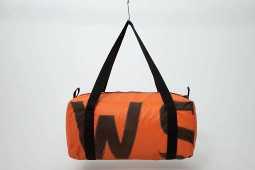 limited-edition-flightbag-tan-black letters