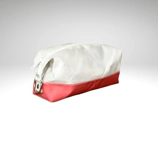 limited-edition-washbag-mix-white-pink-white-zip